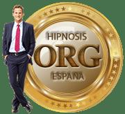 organización de hipnosis clínica de España