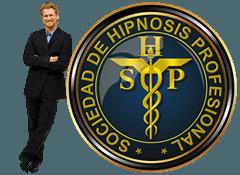 sociedad de hipnosis profesional