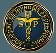 sociedad-hipnosis-profesional