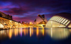 valencia city 2