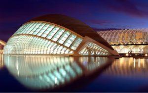 valencia city 4