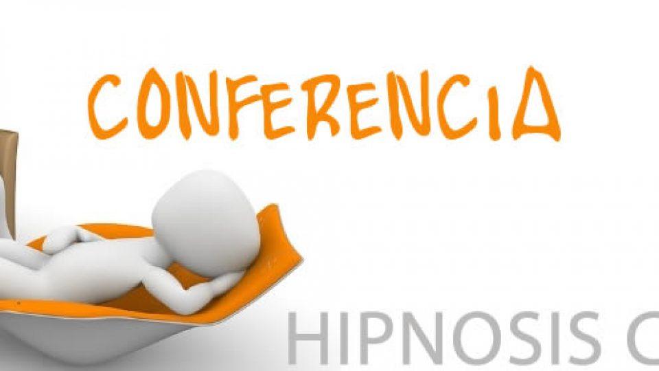 conferencia-hipnosis-clinica