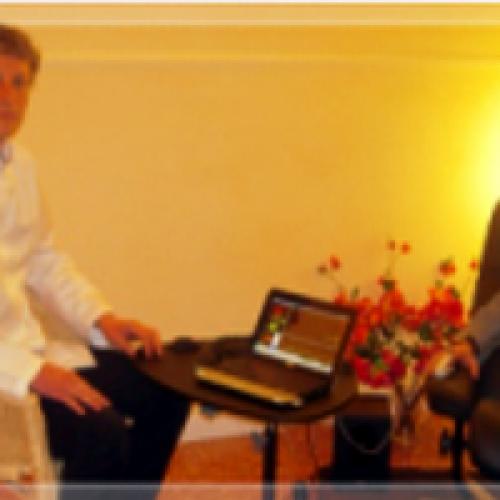 Hipnosis clínica Vilafranca