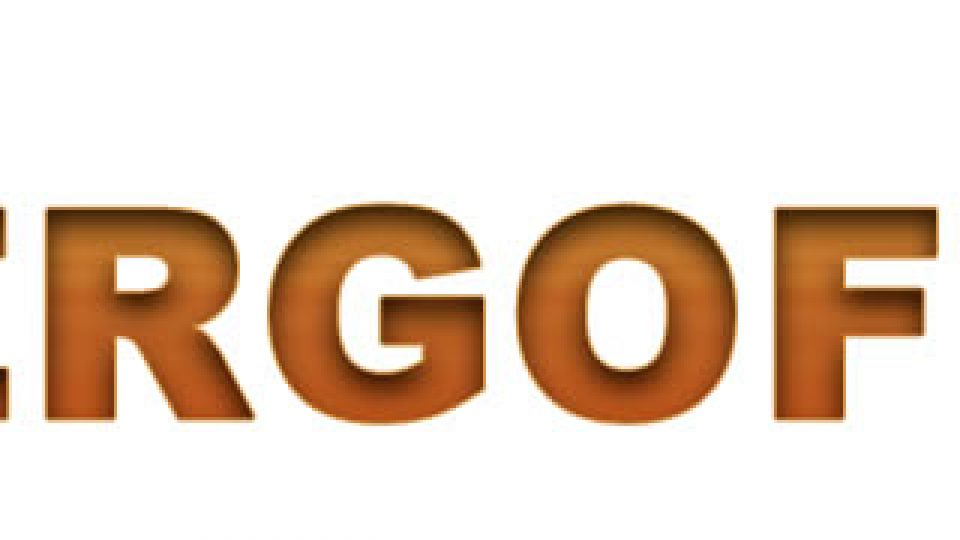 ergofobia