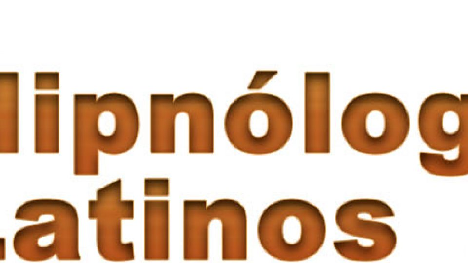 hipnologos-latinos-ilustres