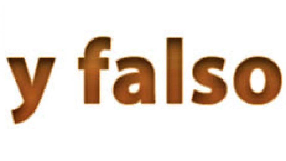 hipnosis y falso recuerdo