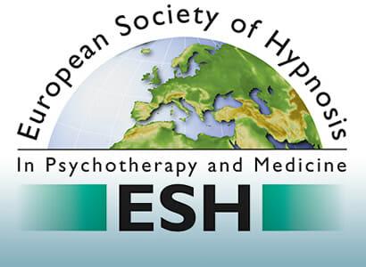 european society of hypnosis