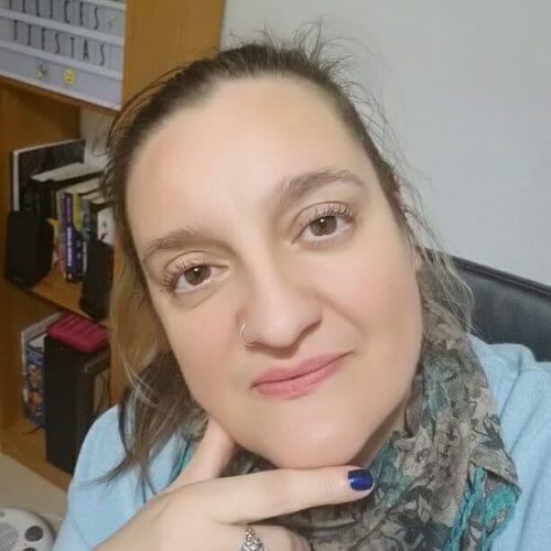 Hipnosis clínica Valencia Osane Lamaneta
