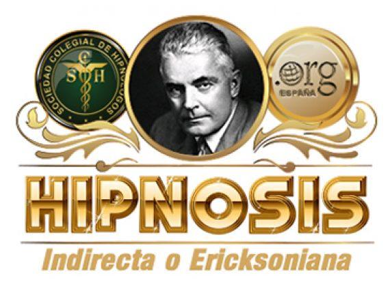 hipnosis indirecta o ericksoniana