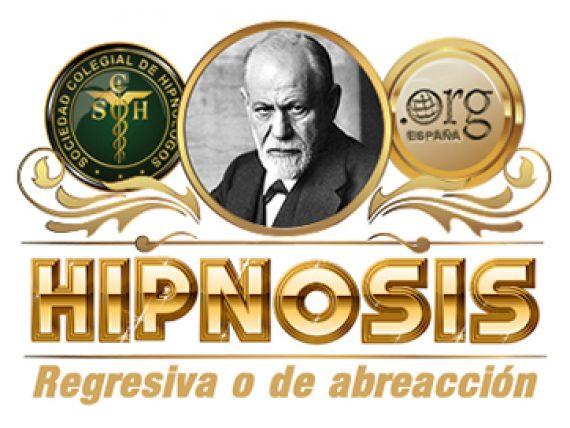 hipnosis regresiva o abreacción