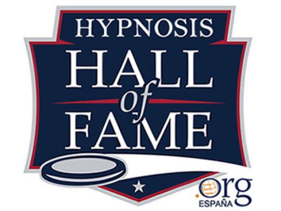 salón de la fama de hipnosis
