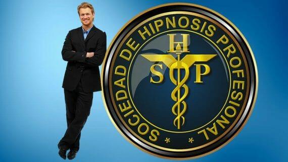 cursos hipnosis online
