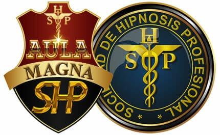 cursos-de-hipnosis-clinica