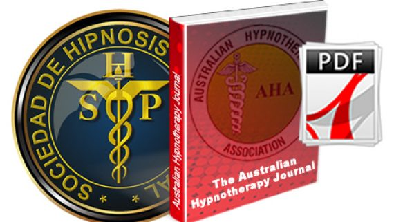 australian hypnotherapists association magazine