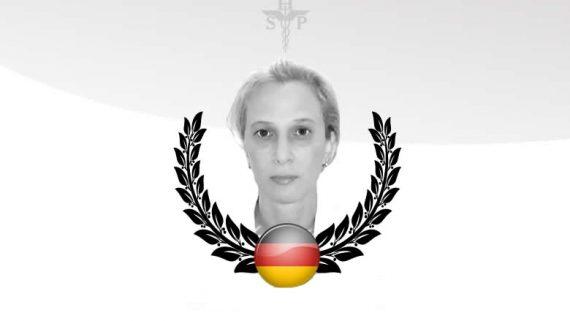alumno hipnosis Berta Fothen