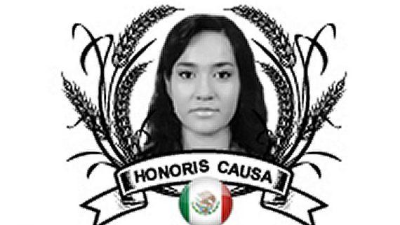 premiado hipnosis Blanca Moreno