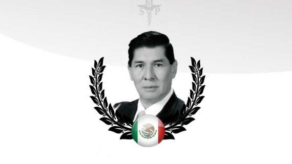 alumno hipnosis Carlos Clavijo