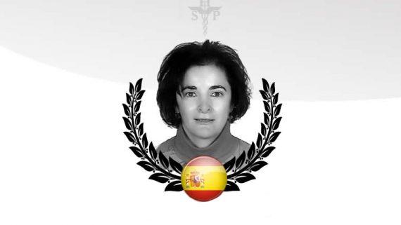 alumno hipnosis Fabiola Tellez