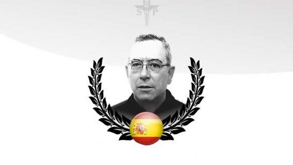 alumno hipnosis Francisco Navarro