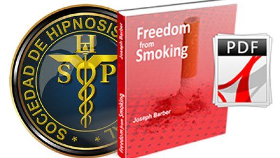 article hypnosis stop smoking