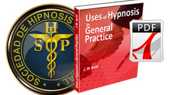 article uses of hypnosis in general practice
