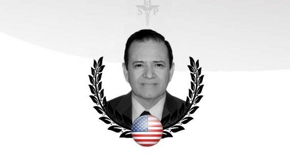 alumno hipnosis Juan González