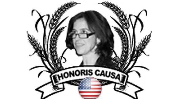 premiado hipnosis Helen J. Crawford
