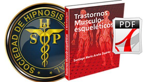 articulo hipnosis musculo esqueletico