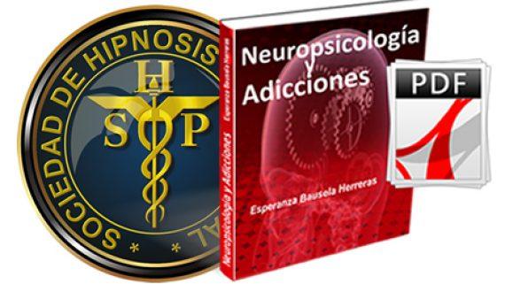 articulo hipnosis y neuro psicología