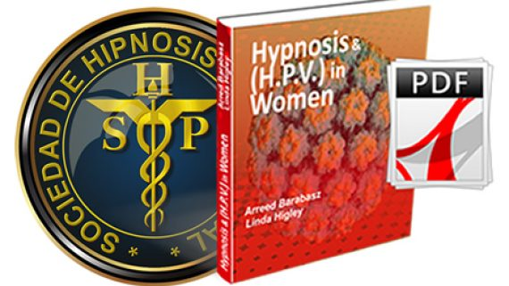 article hypnosis in women papilloma