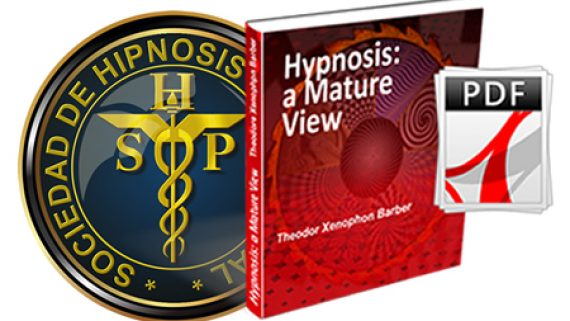article hypnosis mature view