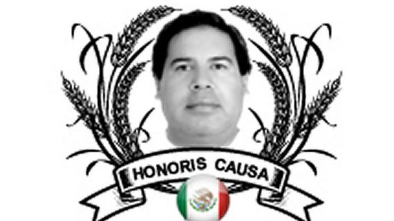 premiado hipnosis Manuel Cepeda