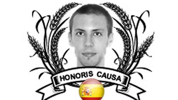 premiado hipnosis Manuél Dees