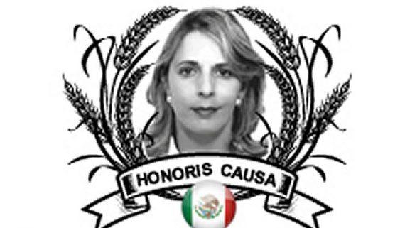 premiado hipnosis Monica Carranza