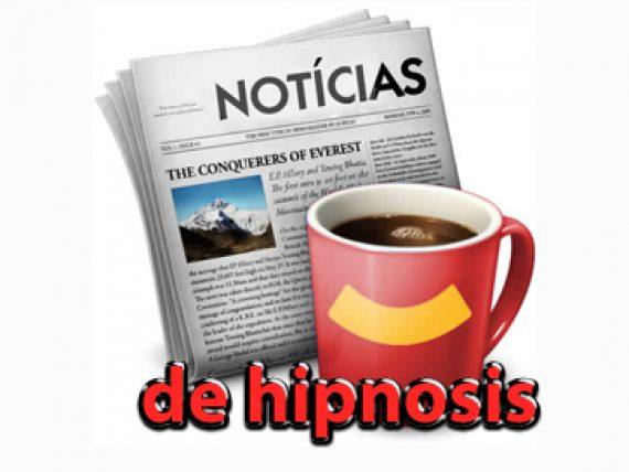 noticias de hipnosis