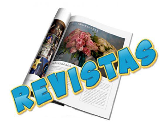 revistas de hipnosis