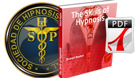 article skills of hypnosis