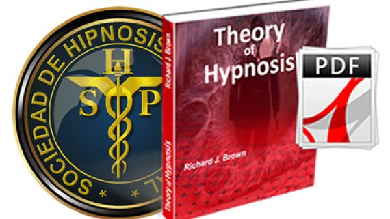 article theory of hypnosis