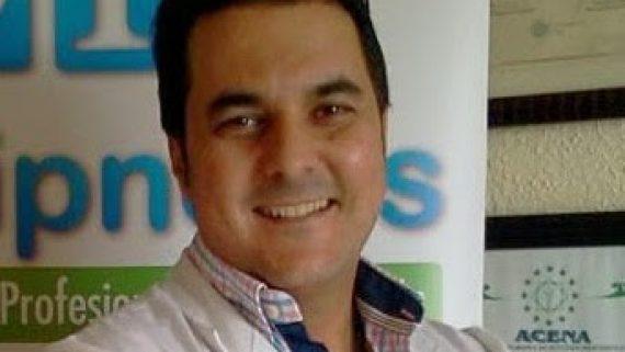 Dr. hipnosis Málaga