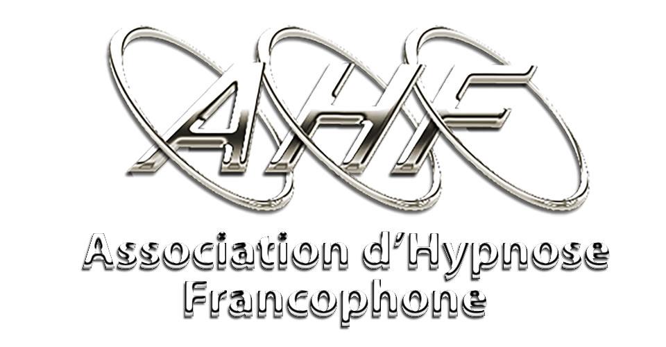 association-de-hipnose-fracophone