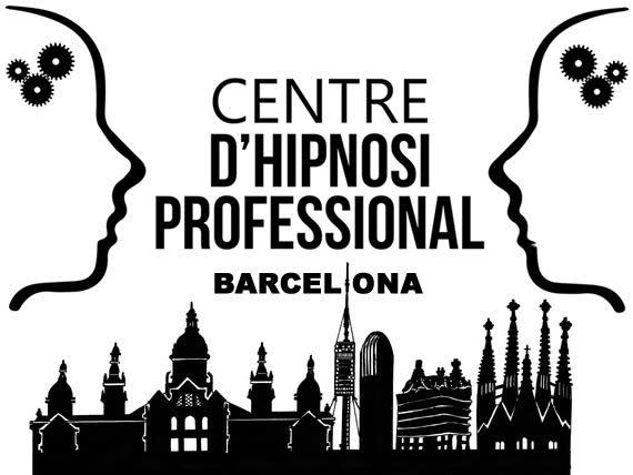 centro de hipnosis clínica profesional de barcelona