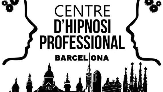 centro hipnosis clínica Barcelona