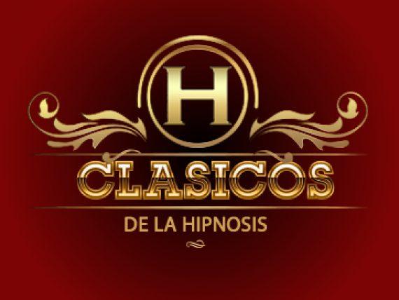 clásicos de la hipnosis