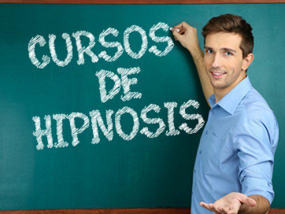 cursos de hipnosis