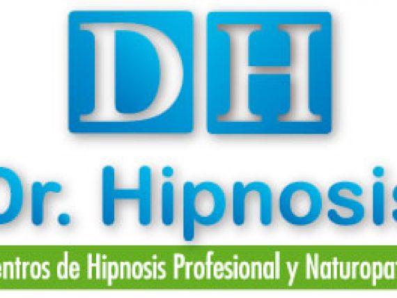 hipnosis clínica Málaga