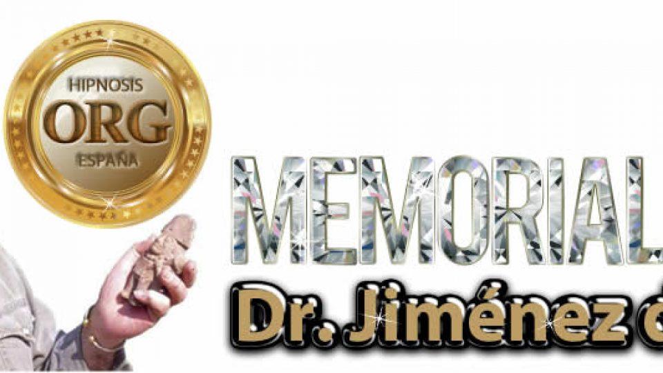 dr-jimenez-del-oso