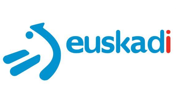 bandera de Euskadi