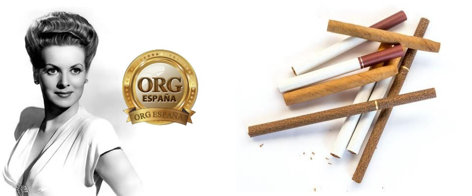 famosos-tabaco