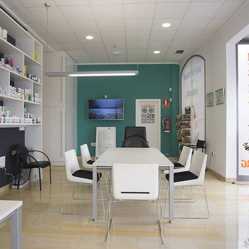 Hipnosis clínica Alicante. Denia y Ondara
