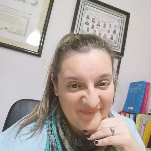 Hipnosis clínica Buñol. Osane Lamaneta